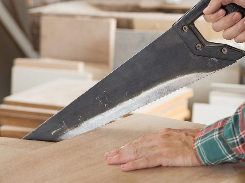 charpentier rennes menuisier saint malo. Black Bedroom Furniture Sets. Home Design Ideas